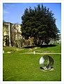 April Botanischer Garten Freiburg - Master Botany Photography 2013 - panoramio (5).jpg