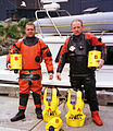 AquaMap Diver LBL Acoustic Positioning Equipment.jpg