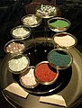 Arabia Steamboat Museum - Kansas City, MO - DSC07414.JPG