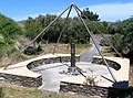 Aramoana massacre memorial.jpg