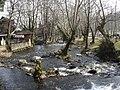 Arapitsa river, Naousa, Imathia prefecture,Greece.jpg