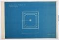 Arbetsritningar, fastigheten nr 4 Hamngatan - Hallwylska museet - 105297.tif