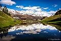 Arbey Lake.jpg