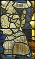 Arbre de Jessé Le prophète Osias 11-o.vitraux-L.BAv.6-02.jpg