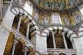 Arcades - Palatine Chapel - Aachen - Germany 2017 (2).jpg