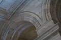Arch detailing in New York Public Library.jpeg