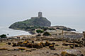 Archaeological site Nora - Pula - Sardinia - Italy - 03.jpg