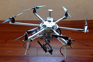 Archeo-drone 02.jpg
