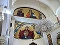 Archeveche Grec-Melkite Catholique de Beyrouth et jbeil 04.jpg