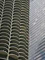 Architecture Tour 55 Marina City and IBM Building (185546505).jpg