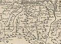 Arciprestado de Pruzos (1825).jpg