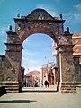 Arco Deustua - Puno.jpg