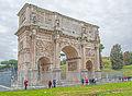 Arco di Constantino 0787 2013.jpg