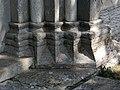 Ardre kyrka portalfigurer03.jpg