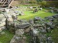 Area archeologica di Sant'Anastasia 5 - Sardara.jpg