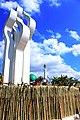 Arek Lontar - panoramio.jpg