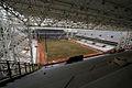ArenaPantanal2013.jpg