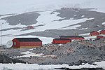 Argentinian Station In Antarctica - panoramio (10).jpg