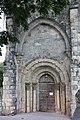 Argenton - Eglise Saint-Etienne - 01.jpg