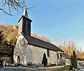 Arguel, la chapelle.jpg