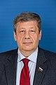 Arkady Chernetsky.jpg
