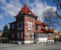 Arlöv Möllerstedtska huset.JPG