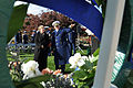 Arlington ceremony 111111-G-ZX620-026.jpg