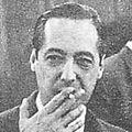 Armando José Domingo Jaramillo Lyon.jpg