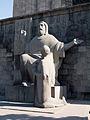 Armenia - Mesrop Mashtots (5034643366).jpg