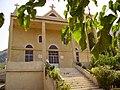 Armenian Evangelical Church of Karadouran, Kessab, Syria.jpg