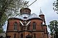 Armenian church, Chernivtsi (1).jpg