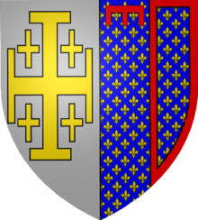 Armoiries Ducs Anjou.png