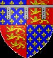 Armoiries Jean de Gand.png