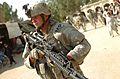 Armored security vehicle keeps troopers safe DVIDS60227.jpg