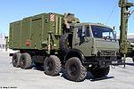 Army2016-399.jpg