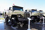 Army2016-429.jpg
