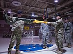 Army National Guard infantry unit stands up 161016-Z-ZY202-0002.jpg