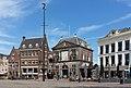 Arnhem, deWaag RM16858 in straatbeeld foto3 2017-04-30 12.05.jpg