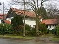 Arnhem-vanheemstralaan-beplanking.jpg