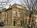 Arnhem-veldstraat-03310023.jpg