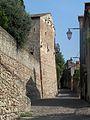 Arqua Petrarca 24 (8380784276).jpg