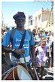 Arrastão da Cidadania - Carnaval 2013 (8510468056).jpg
