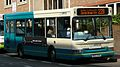 Arriva Kent & Sussex 1602 2.JPG