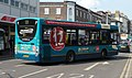 Arriva Kent & Sussex 1639 rear.JPG