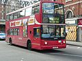 Arriva London VLA26 Victoria 2006-10-04.jpg
