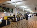 Arrivals Hall Brisbane International Terminal 02.JPG