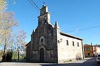 Arroyo-iglesia-1.JPG