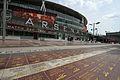 Arsenal Stadium - The Emirates 1.jpg