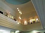 Art deco gallery, Shoreham Airport terminal-geograph-2786494-by-nick-macneill.jpg