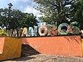 Arte Urbano en Matamoros.jpg